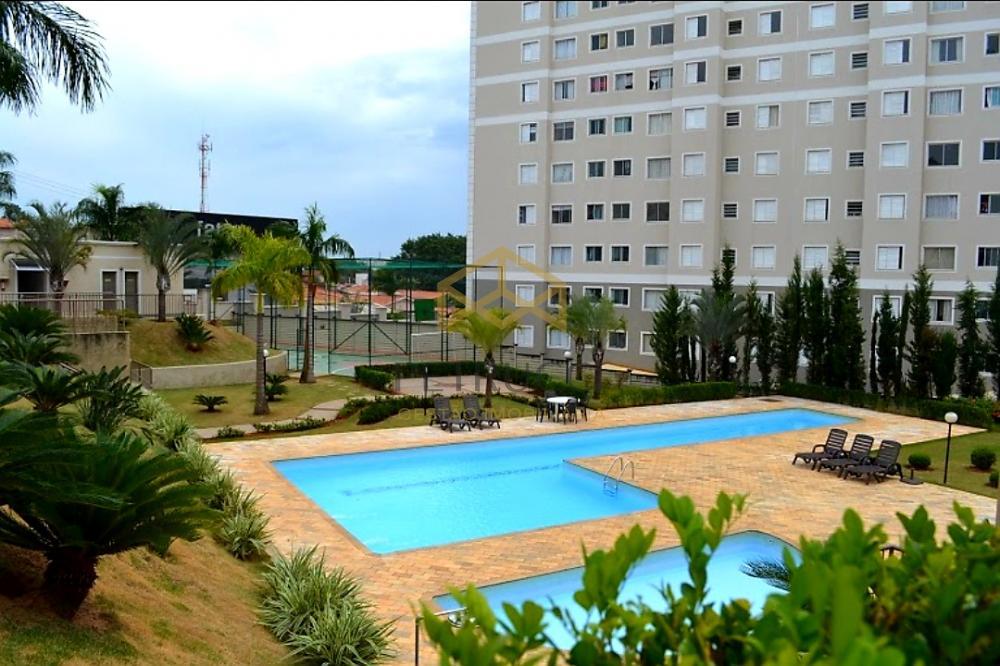Comprar Apartamento / Padrão em Campinas R$ 420.000,00 - Foto 20