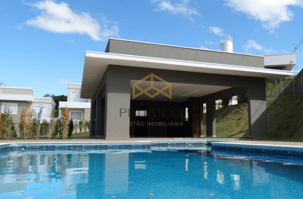 Comprar Casa / Sobrado em Condomínio em Valinhos R$ 685.000,00 - Foto 17