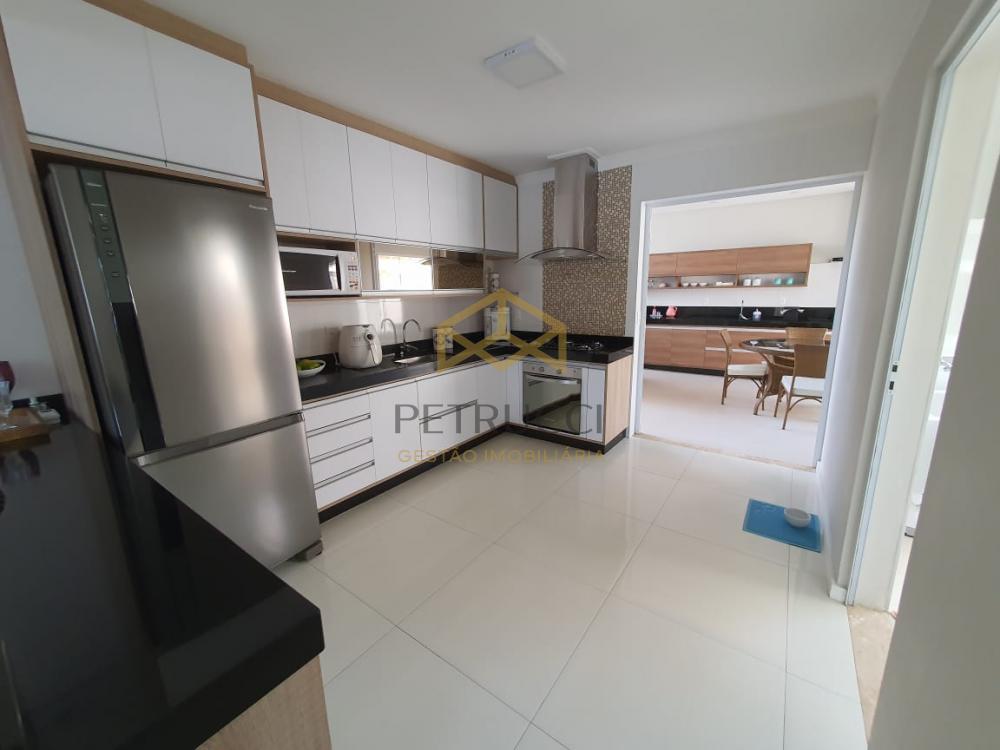 Comprar Casa / Sobrado em Condomínio em Valinhos R$ 685.000,00 - Foto 4