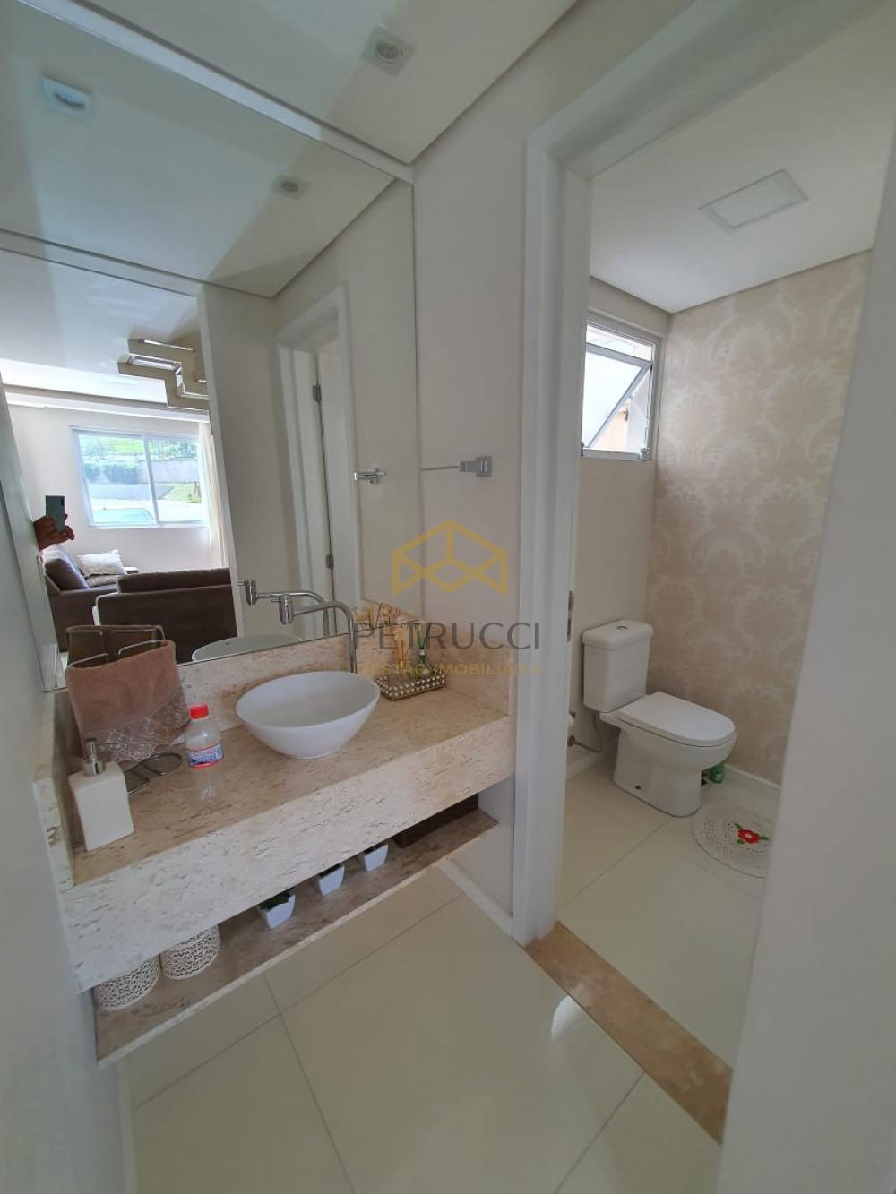 Comprar Casa / Sobrado em Condomínio em Valinhos R$ 685.000,00 - Foto 9