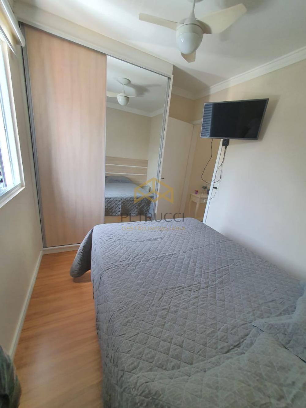 Comprar Casa / Sobrado em Condomínio em Valinhos R$ 685.000,00 - Foto 11