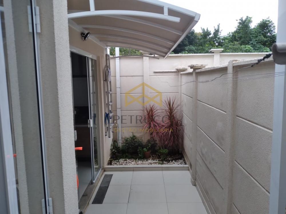 Comprar Casa / Sobrado em Condomínio em Valinhos R$ 685.000,00 - Foto 14