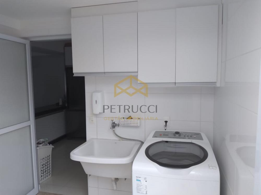 Comprar Casa / Sobrado em Condomínio em Valinhos R$ 685.000,00 - Foto 6