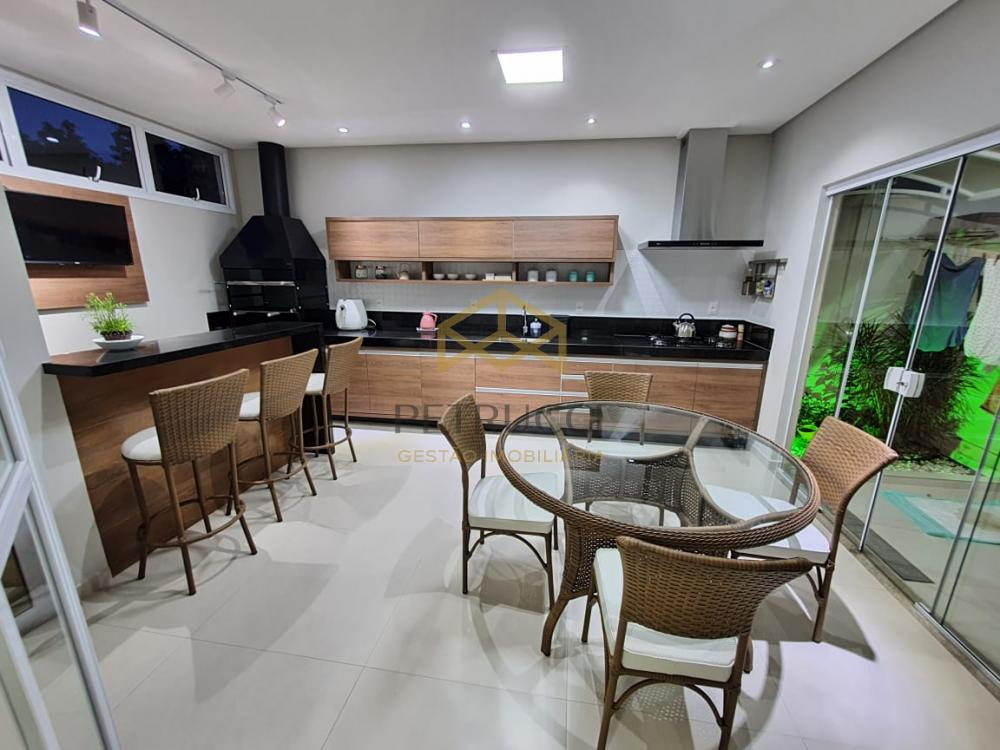 Comprar Casa / Sobrado em Condomínio em Valinhos R$ 685.000,00 - Foto 15