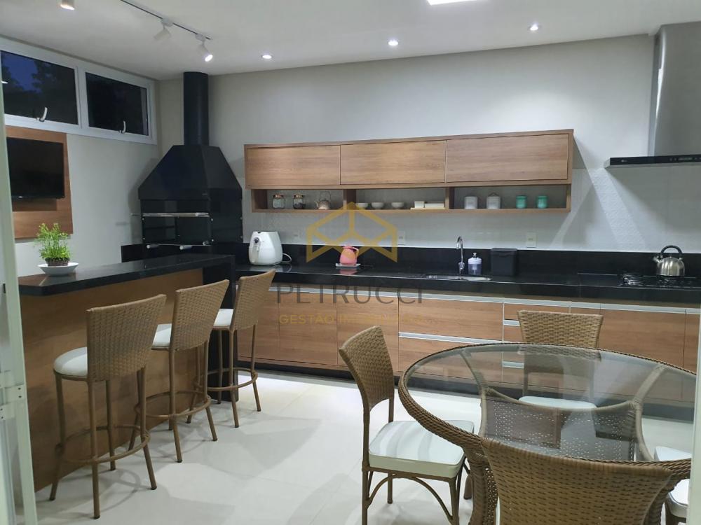 Comprar Casa / Sobrado em Condomínio em Valinhos R$ 685.000,00 - Foto 16