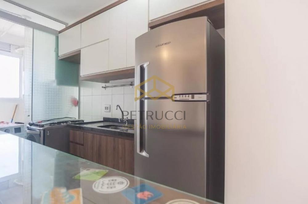 Comprar Apartamento / Padrão em Campinas R$ 430.000,00 - Foto 4