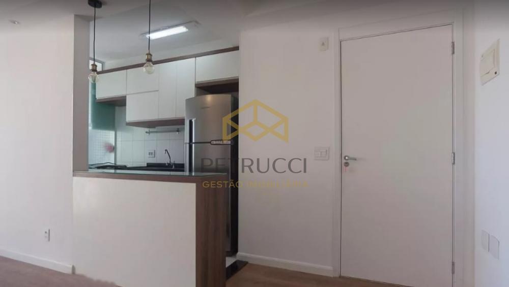 Comprar Apartamento / Padrão em Campinas R$ 430.000,00 - Foto 2