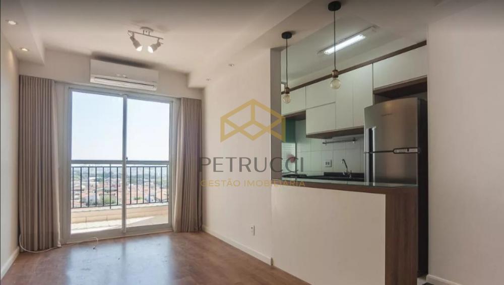 Campinas Apartamento Venda R$430.000,00 Condominio R$485,00 3 Dormitorios 1 Suite Area construida 68.00m2