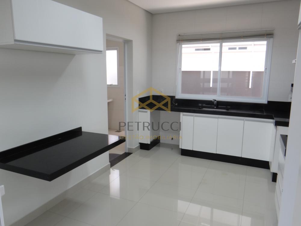Comprar Casa / Térrea em Paulínia R$ 990.000,00 - Foto 5