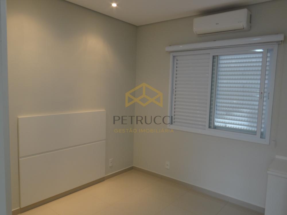 Comprar Casa / Térrea em Paulínia R$ 990.000,00 - Foto 7