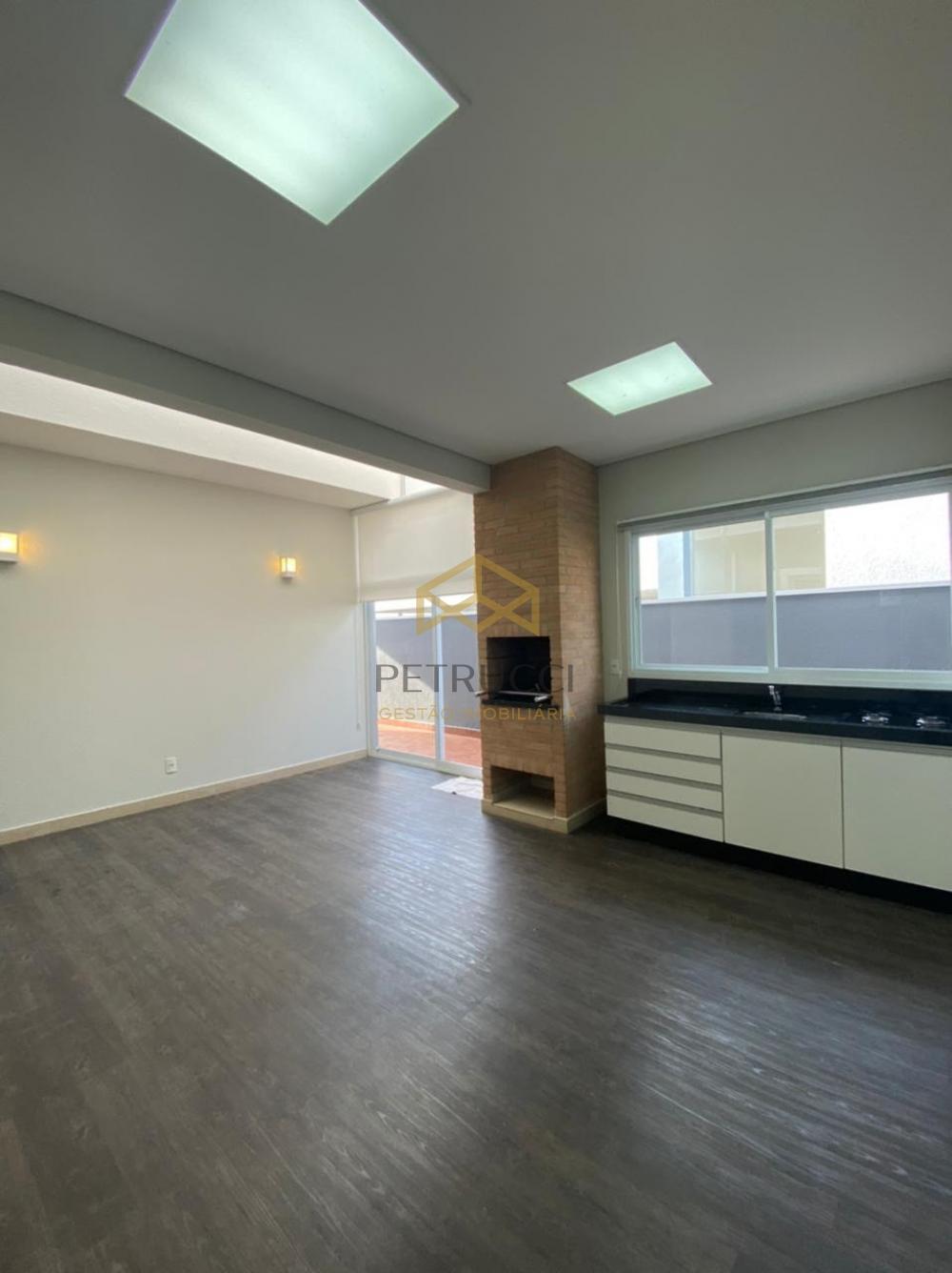 Comprar Casa / Térrea em Paulínia R$ 990.000,00 - Foto 6