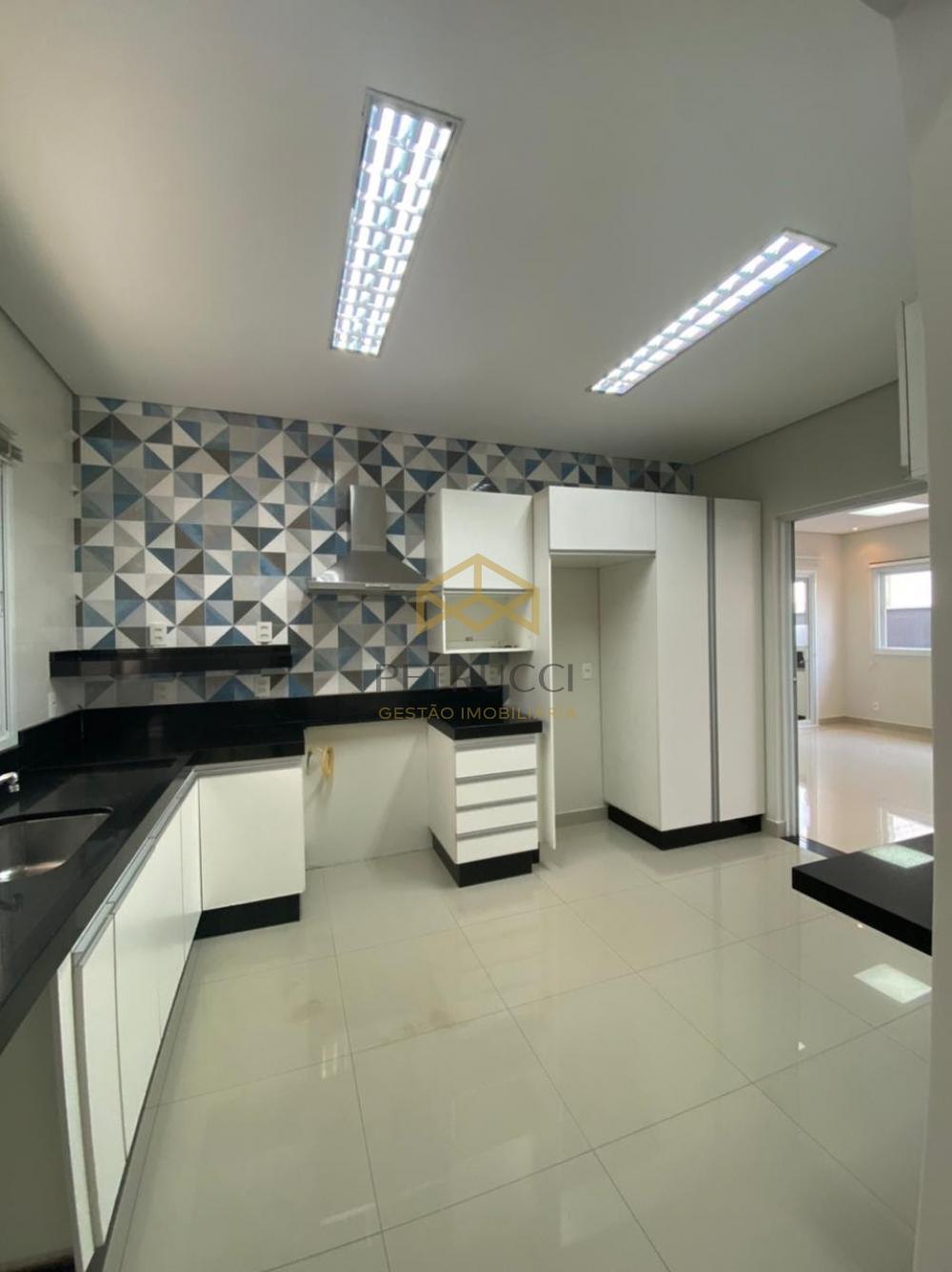 Comprar Casa / Térrea em Paulínia R$ 990.000,00 - Foto 4