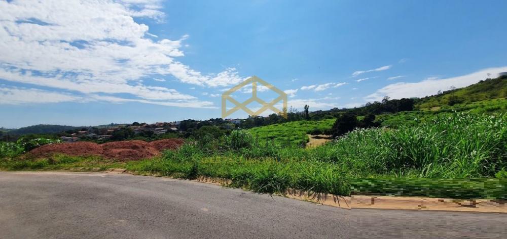 Comprar Terreno / Residencial em Condomínio em Valinhos R$ 230.000,00 - Foto 5
