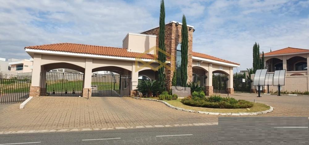 Comprar Terreno / Residencial em Condomínio em Valinhos R$ 240.000,00 - Foto 1