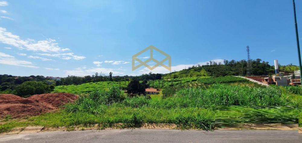 Comprar Terreno / Residencial em Condomínio em Valinhos R$ 240.000,00 - Foto 4