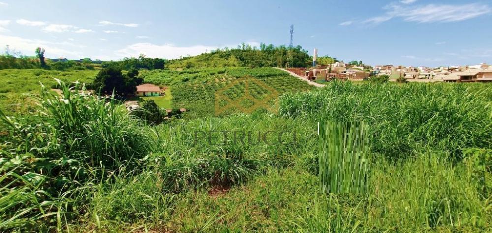 Comprar Terreno / Residencial em Condomínio em Valinhos R$ 240.000,00 - Foto 6