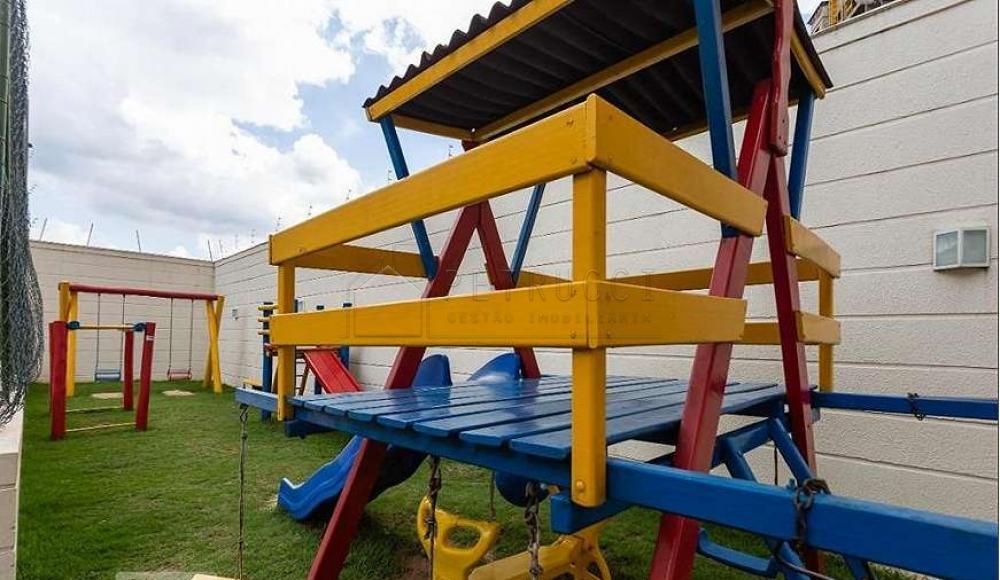 Alugar Apartamento / Padrão em Campinas R$ 3.500,00 - Foto 17