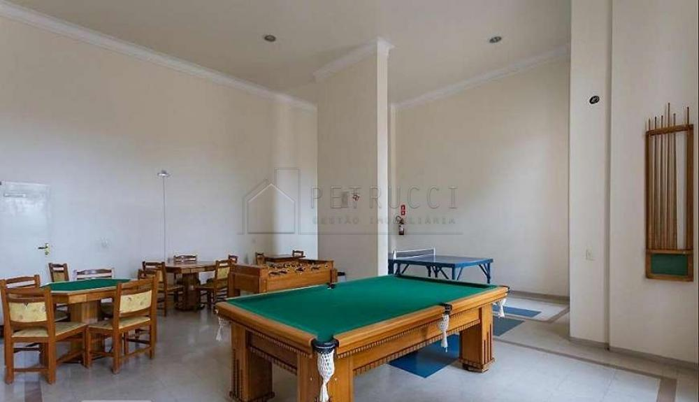 Alugar Apartamento / Padrão em Campinas R$ 3.500,00 - Foto 18
