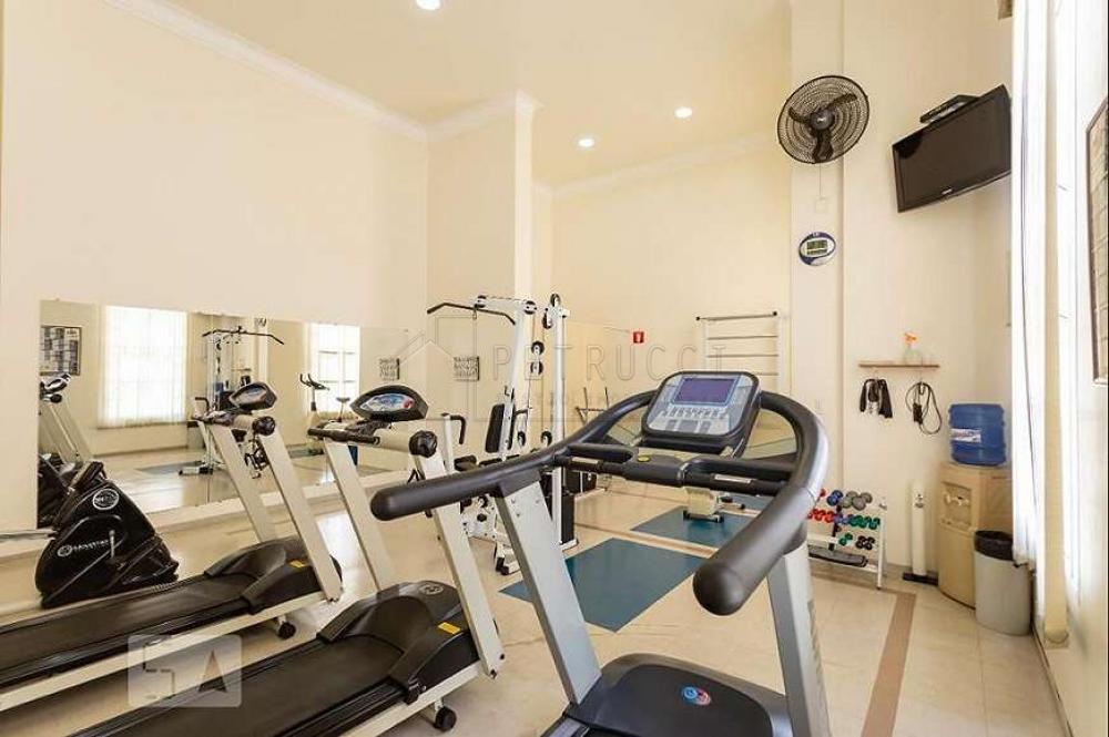 Alugar Apartamento / Padrão em Campinas R$ 3.500,00 - Foto 21