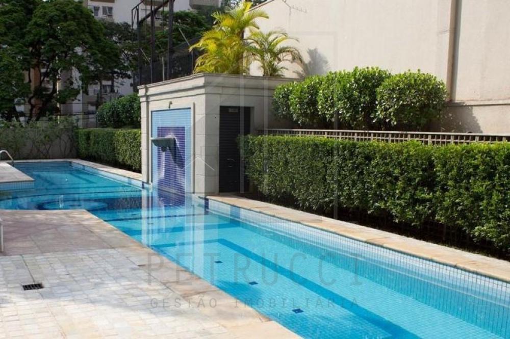 Alugar Apartamento / Padrão em Campinas R$ 3.000,00 - Foto 18