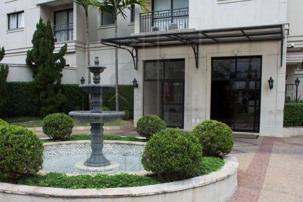 Alugar Apartamento / Padrão em Campinas R$ 3.000,00 - Foto 16
