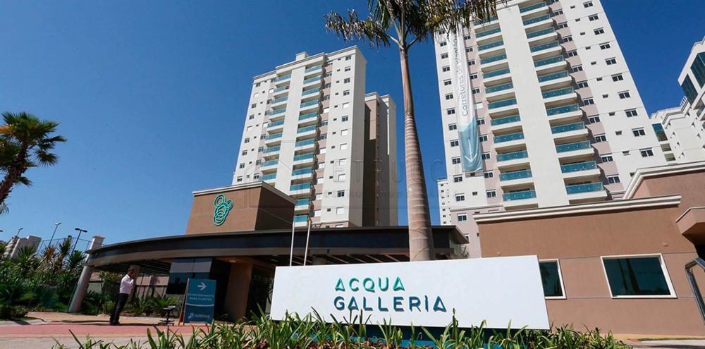Alugar Apartamento / Padrão em Campinas R$ 4.500,00 - Foto 44