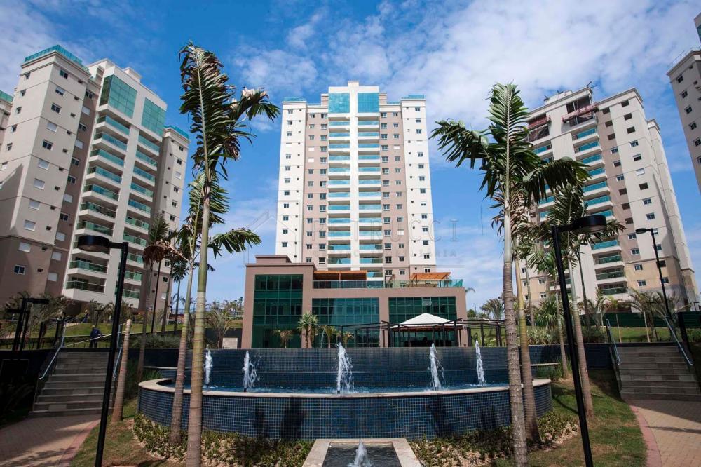 Alugar Apartamento / Padrão em Campinas R$ 4.500,00 - Foto 47