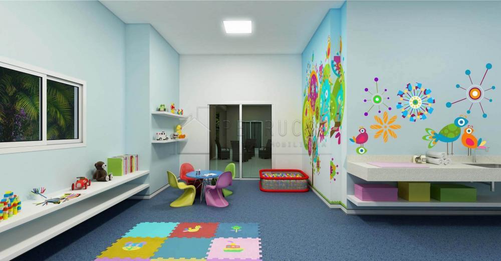 Alugar Apartamento / Padrão em Campinas R$ 4.500,00 - Foto 52