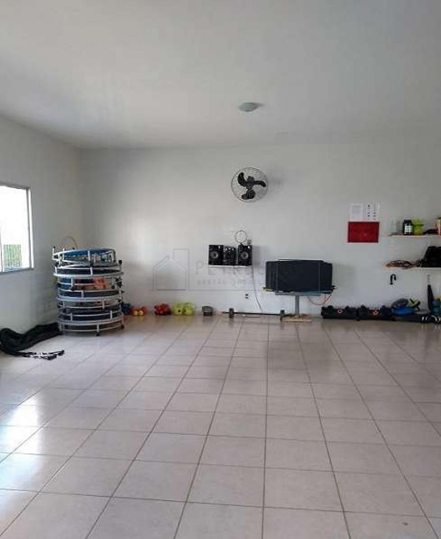 Comprar Apartamento / Padrão em Campinas R$ 420.000,00 - Foto 30