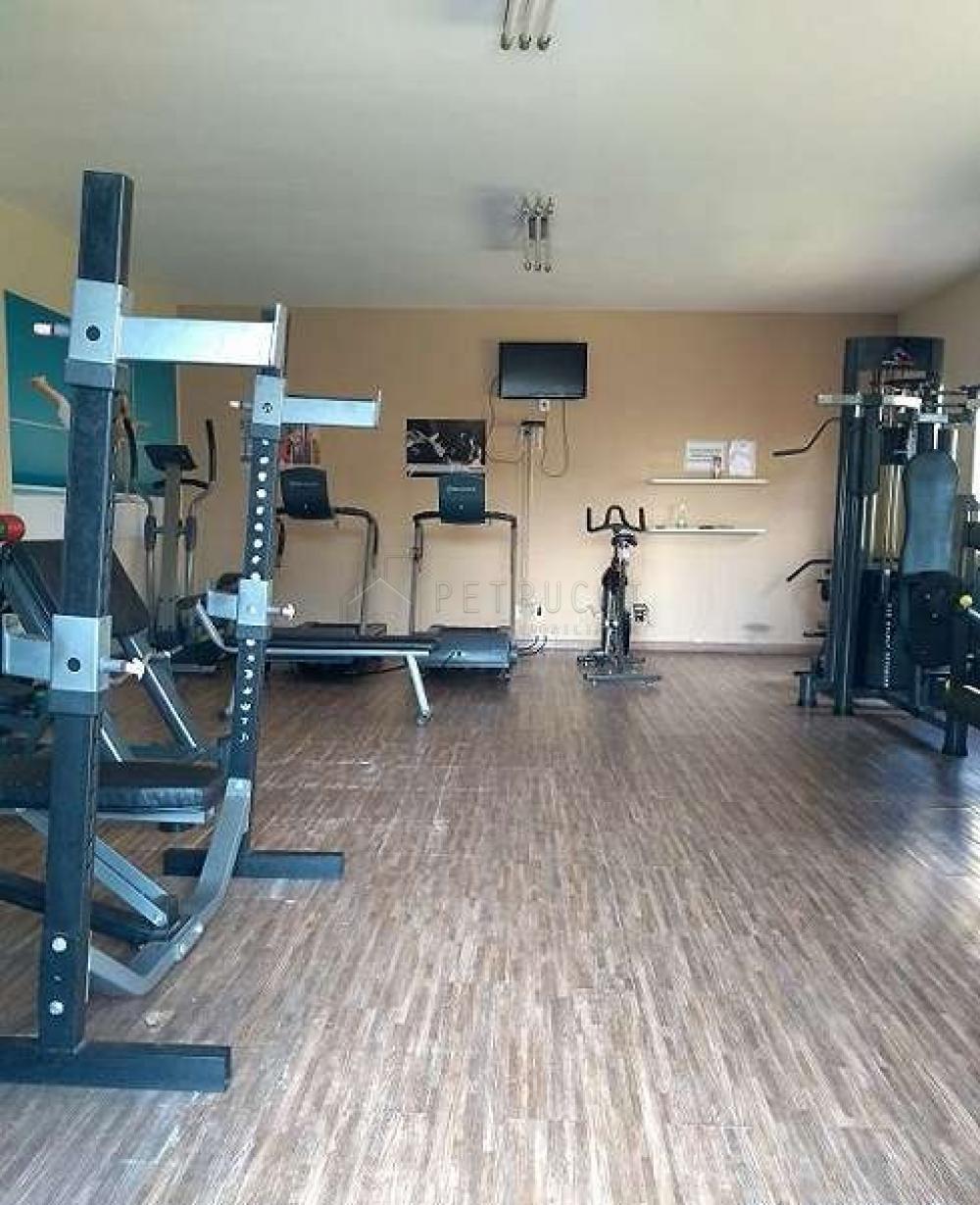 Comprar Apartamento / Padrão em Campinas R$ 420.000,00 - Foto 34