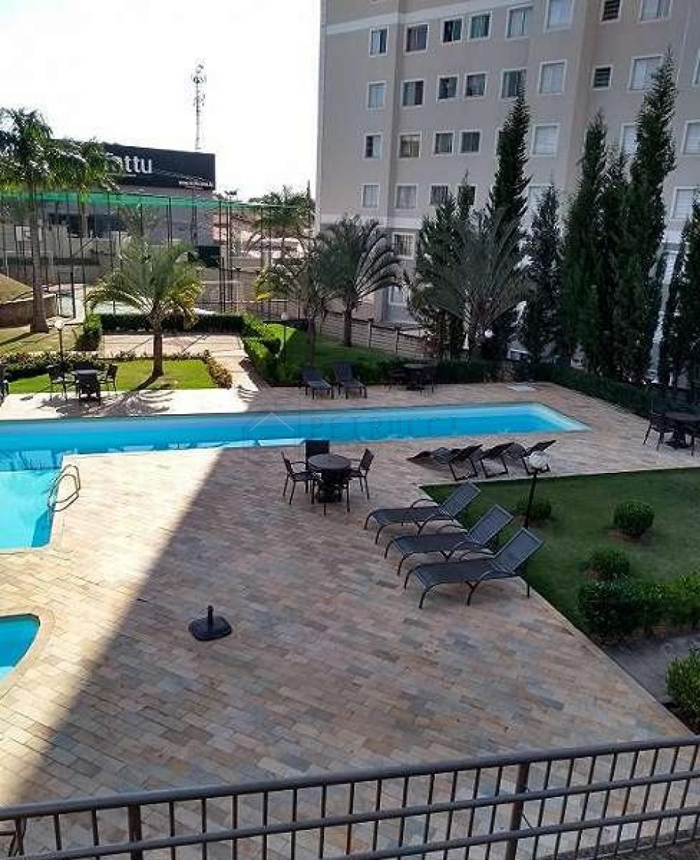 Comprar Apartamento / Padrão em Campinas R$ 420.000,00 - Foto 35