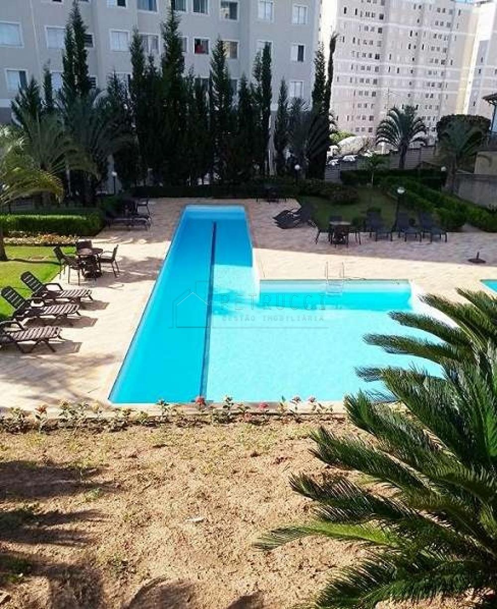 Comprar Apartamento / Padrão em Campinas R$ 420.000,00 - Foto 36
