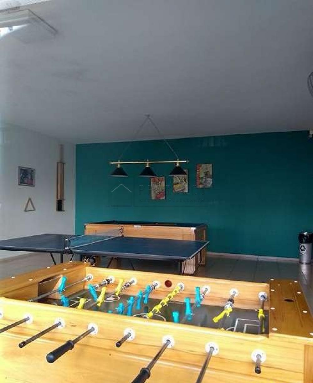 Comprar Apartamento / Padrão em Campinas R$ 420.000,00 - Foto 37