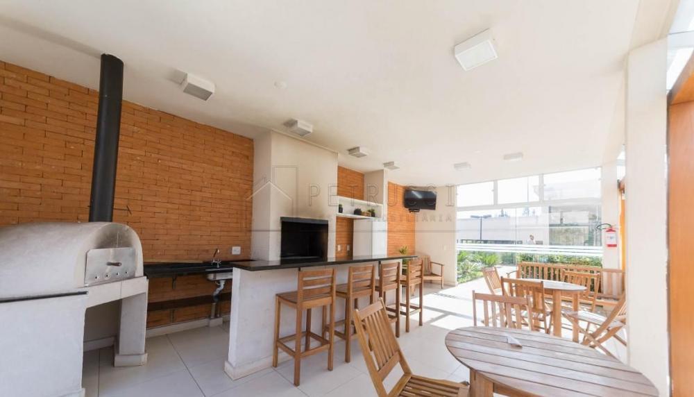 Comprar Apartamento / Padrão em Campinas R$ 430.000,00 - Foto 33