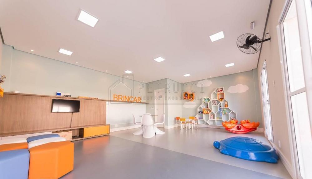 Comprar Apartamento / Padrão em Campinas R$ 430.000,00 - Foto 37