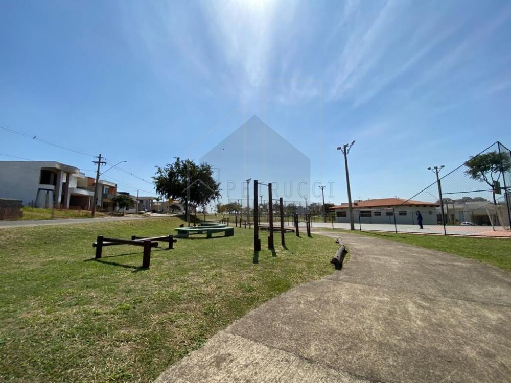 Comprar Casa / Sobrado em Condomínio em Sumaré R$ 695.000,00 - Foto 27