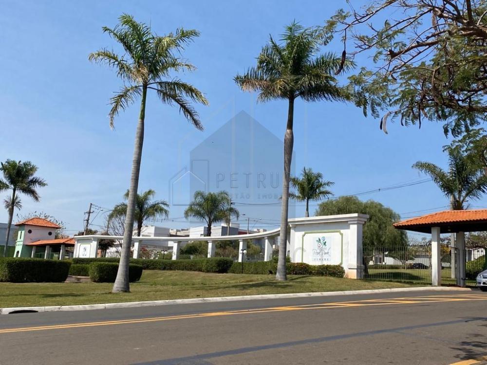 Comprar Casa / Sobrado em Condomínio em Sumaré R$ 695.000,00 - Foto 30