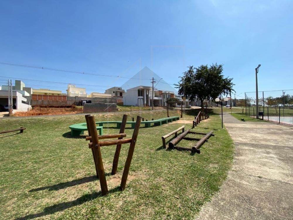 Comprar Casa / Sobrado em Condomínio em Sumaré R$ 695.000,00 - Foto 31