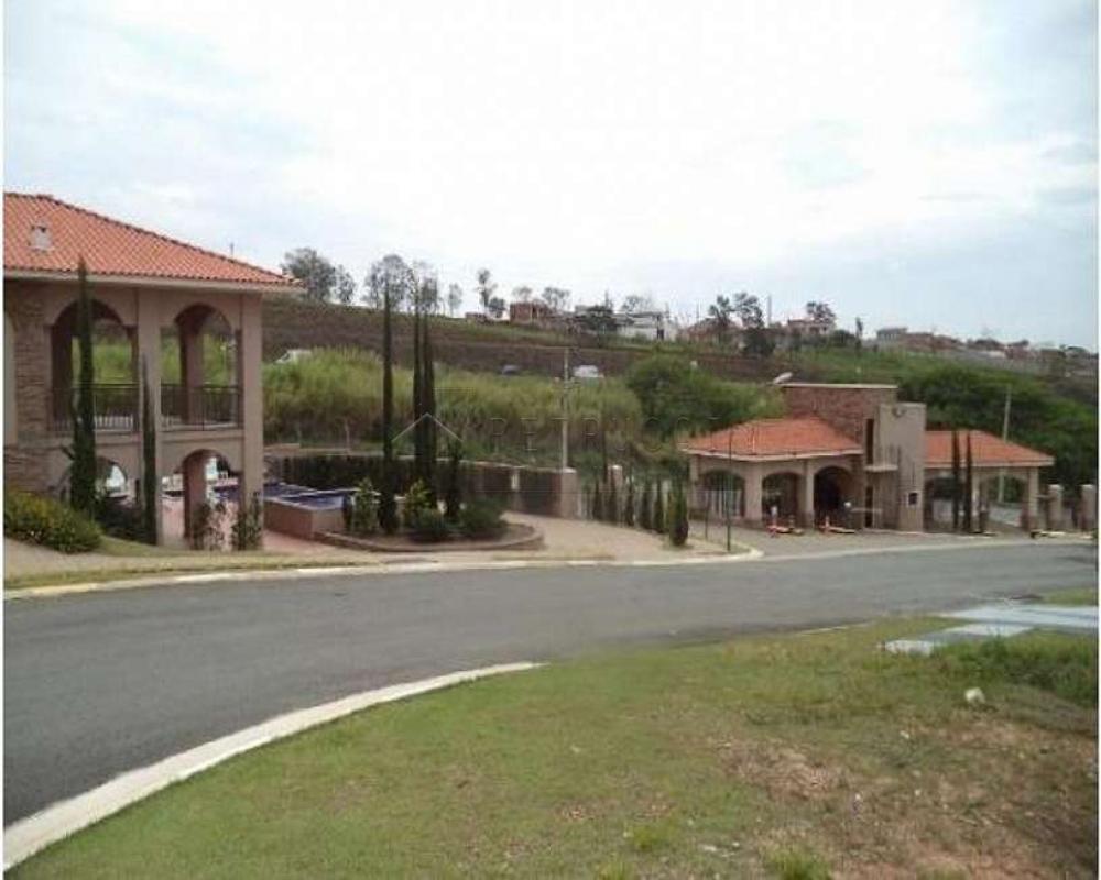 Comprar Terreno / Residencial em Condomínio em Valinhos R$ 240.000,00 - Foto 9