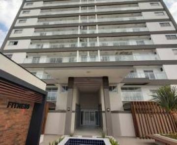 Comprar Apartamento / Cobertura em Valinhos R$ 2.600.000,00 - Foto 41