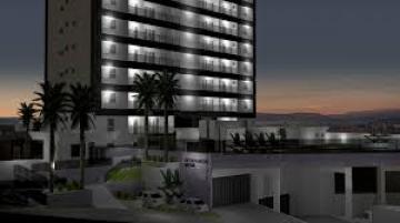Comprar Apartamento / Cobertura em Valinhos R$ 2.600.000,00 - Foto 42