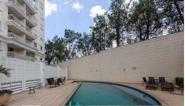 Alugar Apartamento / Padrão em Campinas R$ 3.500,00 - Foto 16