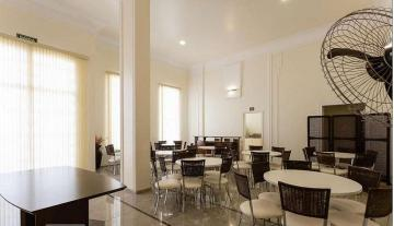 Alugar Apartamento / Padrão em Campinas R$ 3.500,00 - Foto 19