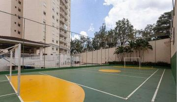 Alugar Apartamento / Padrão em Campinas R$ 3.500,00 - Foto 20