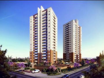 Alugar Apartamento / Padrão em Campinas R$ 3.500,00 - Foto 14