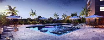 Alugar Apartamento / Padrão em Campinas R$ 3.500,00 - Foto 15