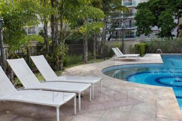 Alugar Apartamento / Padrão em Campinas R$ 3.000,00 - Foto 10