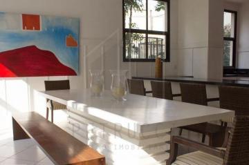 Alugar Apartamento / Padrão em Campinas R$ 3.000,00 - Foto 12