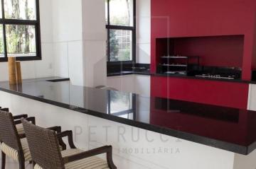 Alugar Apartamento / Padrão em Campinas R$ 3.000,00 - Foto 11