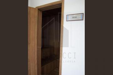 Alugar Apartamento / Padrão em Campinas R$ 3.000,00 - Foto 14